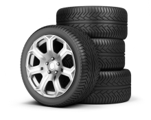 Home - image tires-e1524719886388 on https://dbmrsc.com.au